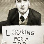 تشدید رقابت برای کسب موقعیت شغلی بهتر