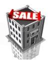 مهندسی فروش در معماری ساختمان