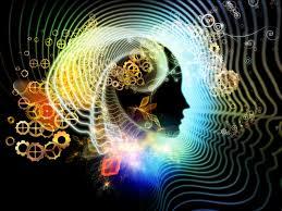 مکانیزم های تدافعی ذهن ما
