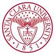 دانشگاه سانتاکلارا