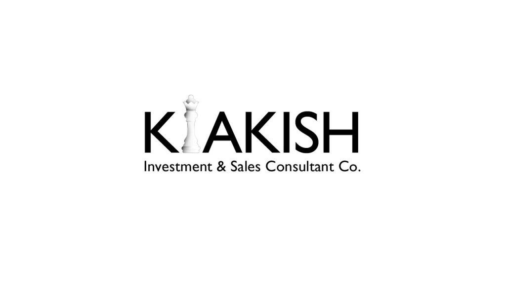 شرکت سرمایه گذاری و مهندسی فروش