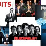 بهترین سریال های کسب و کار