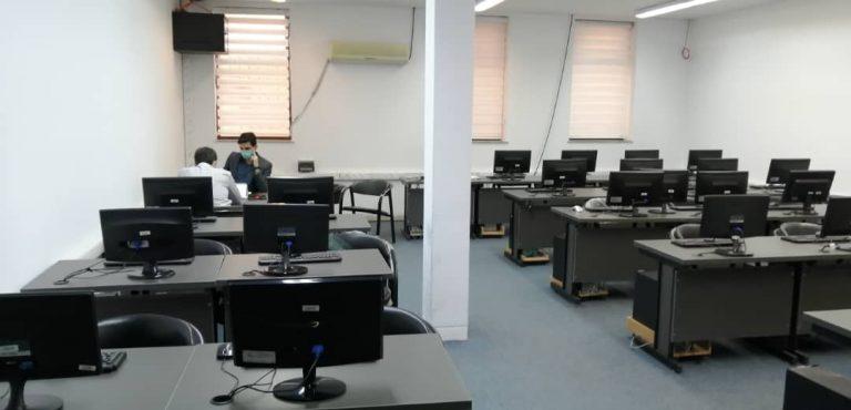 دوره MBA دانشکده مدیریت دانشگاه تهران